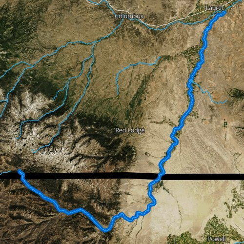 Clarks Fork Yellowstone River, Wyoming Report on platte river map, red river, tennessee river, bighorn river map, bitterroot mountains map, montana map, yellowstone caldera, old faithful geyser, cascade range map, san joaquin river map, illinois river, snake river map, arkansas river, penobscot river map, yellowstone national park, arkansas river map, grand canyon of the yellowstone, mississippi river map, ohio river, gallatin river map, platte river, great falls, tennessee river map, columbia river map, wabash river, st. croix river map, hudson river map, minnesota river map, marias river map, grand prismatic spring, missouri river, snake river, great salt lake map, glacier national park, colorado river map, green river, osage river map,