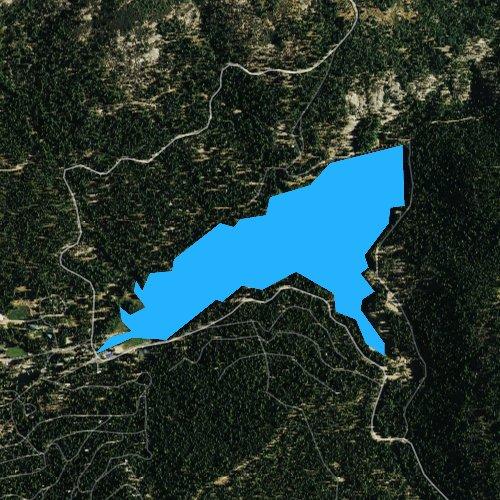 Hume Lake, California Fishing Report