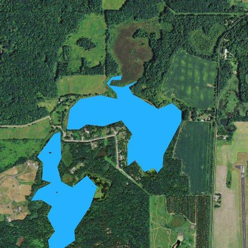 King Lake, Wisconsin Report on king virginia map, wild rose wi map, king wisconsin veterans home, king wisconsin restaurants, king va waupaca in wisconsin,