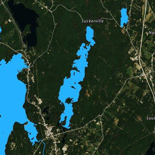 Little Sebago Lake, Maine Report on surry mountain lake map, pittsfield lake map, mexico lake map, bedford lake map, flagstaff lake map, mooselookmeguntic lake map, china lake map, jaffrey lake map, sebasticook lake map, little sebago map, maine map, massachusetts map, lake easton state park campground map, sperry lake map, sebago state park map, diamond valley lake map, point sebago map, lake wallenpaupack map, clarks lake map, gardner lake map,