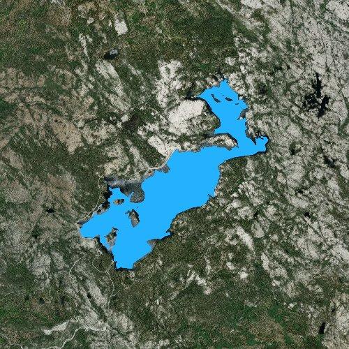 Loon Lake, California Fishing Report