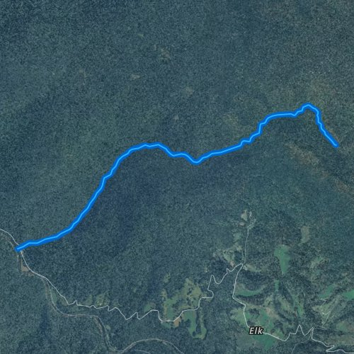 Red run west virginia fishing report for Fly fishing west virginia