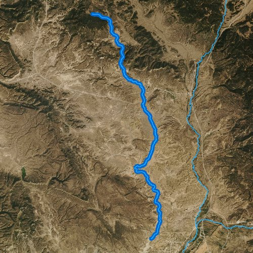 Willow creek rio chama new mexico fishing report for Willow creek fishing